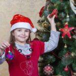 bonitos textos de Navidad sobre los niños, las mejores frases de Navidad sobre los niños