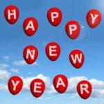 bajar frases de Año Nuevo para mi novio, bonitos mensajes de Año Nuevo para mi novio