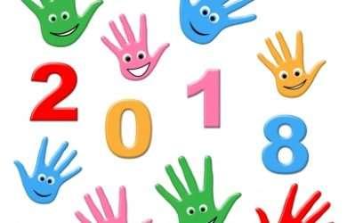 bonitos mensajes de Año Nuevo para amigos, bajar lindas frases de Año Nuevo para amigos