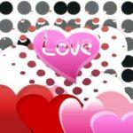 lindos textos de amor para enamorados