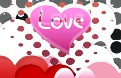 lindos textos de amor para enamorados, buscar mensajes de amor para enamorados