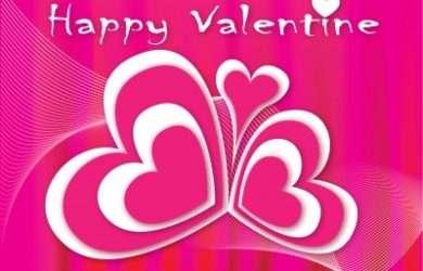 buscar dedicatorias de San Valentín para parejas, bajar mensajes de San Valentín para parejas