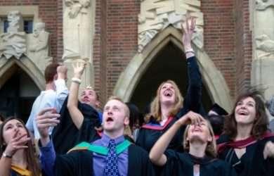 buscar nuevas frases de graduacion para mi hijo, lindos mensajes de graduacion para tu hijo