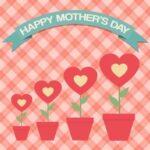 bajar lindas palabras del Día de la Madre, bonitos mensajes del Día de la Madre