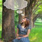 buscar palabras de reflexión para volver amar, originales mensajes de reflexión para volver amar