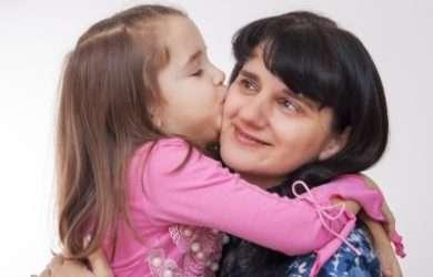 bonitas dedicatorias por el Día de la Madre para Mamá, originales frases por el Día de la Madre para Mamá