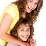 bajar pensamientos por el Día de la Madre para mamá, bonitas frases por el Día de la Madre para mamá