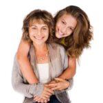 originales frases por el Día de la Madre para Mi Mamá, enviar nuevos mensajes por el Día de la Madre para Mi Mamá