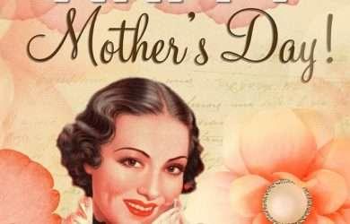 las mejores dedicatorias por el Día De La Madre, enviar nuevas frases por el Día De La Madre