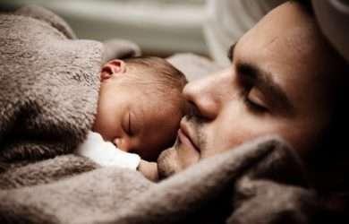 enviar nuevos pensamientos para tarjetas del Día del Padre, bonitas frases para tarjetas del Día del Padre