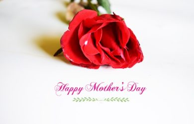bonitos textos por el Día De La Madre para compartir, buscar frases por el Día De La Madre