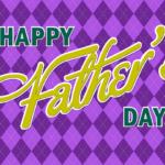 bajar lindas dedicatorias por el Día del Padre