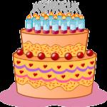 enviar bonitas dedicatorias de cumpleaños para mi hermano