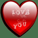 buscar bonitas palabras de amor para tu novia