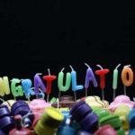 bajar lindas palabras de felicitación por nuevo trabajo