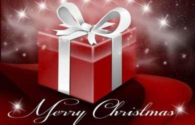 buscar lindas dedicatorias de Navidad para compartir