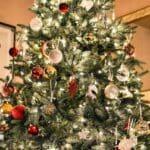 buscar bonitas palabras de Navidad