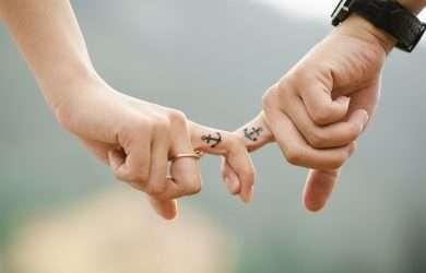 buscar bonitas frases de amor para novios