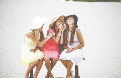 descargar nuevos textos del Día de la Amistad