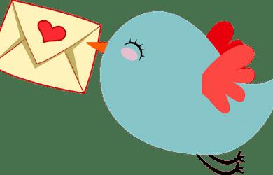 Originales saludos de amor y amistad para compartir por Messenger