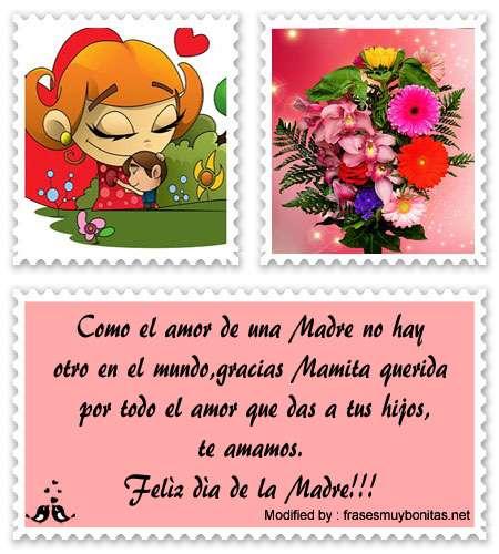 Saludos Por El Dia Madre A Las Enfermeras Mensajes Por El