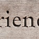 mensajes para agradecer la amistad