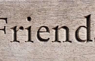 frases para agradecer la amistad