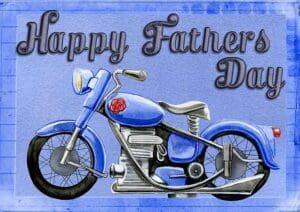 los mejores mensajes por el dia del Padre