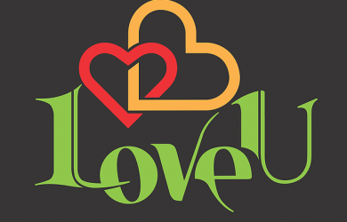 buscar frases de amor para tu pareja