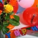 mensajes de cumpleaños para mi novia