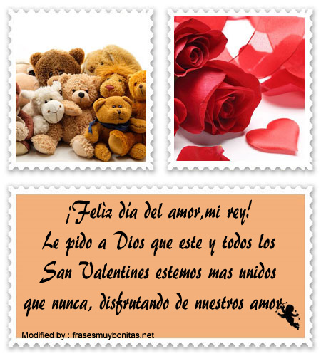 poemas para San Valentin para descargar gratis,