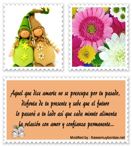 buscar bonitas postales de amor y amistad