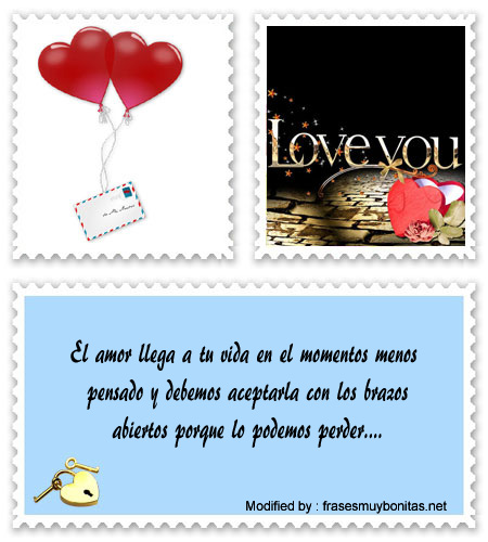 buscar bonitas tarjetas de amor y amistad