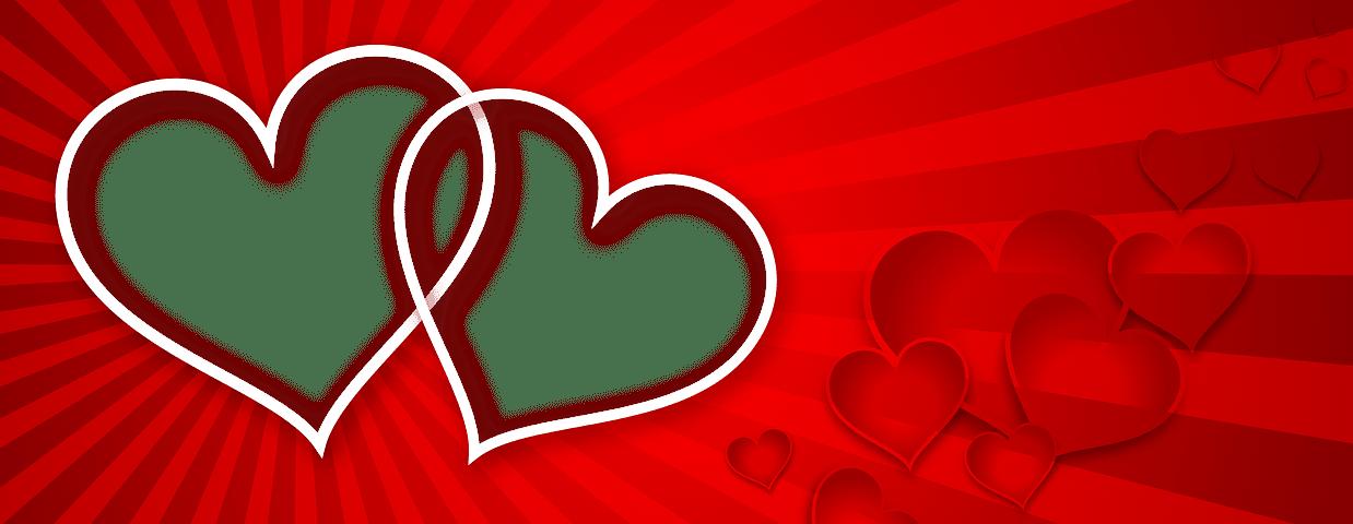 Buscar las mejores palabras y tarjetas románticas para enviar a mi novia por Whatsapp
