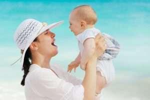 buscar bellas frases del Día de la Madre