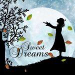 mensajes bonitos de buenas noches para enviar gratis