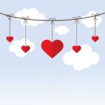 mensajes de amor y amistad