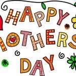 mensaje por el dia de la Madre