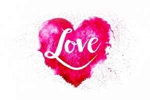 los mejores textos de amor para enviar