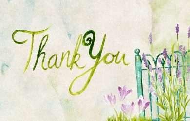 descargar imàgenes de agradecimiento