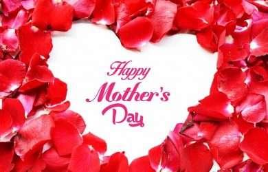pensamientos para el dia de la madre