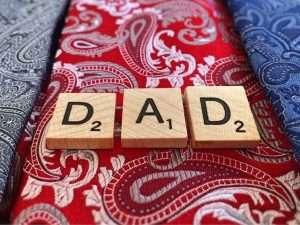 mensajes bonitos para mi papà por el dia del Padre