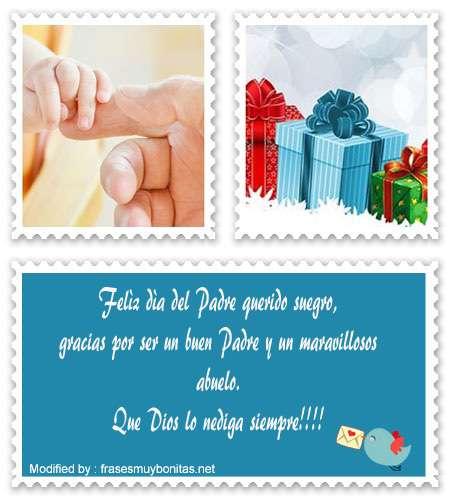 descargar bonitas tarjetas para el dia del Padre