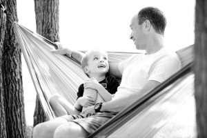 buscar frases por el Día del Padre