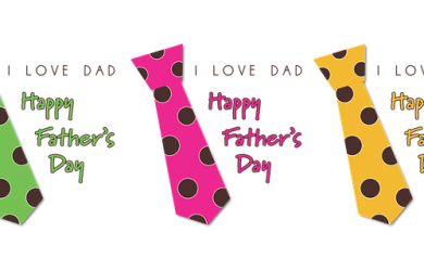 tarjetas con saludos para el dia del Padre