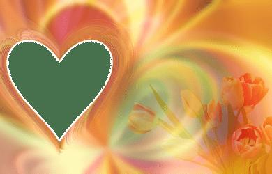 estados de amor y amistad para facebook