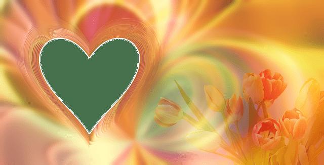 lindos estados de amor y amistad para compartir en facebook