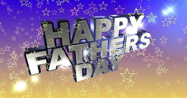 palabras para el dia del Padre para compartir en twitter