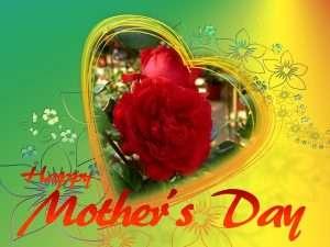 tarjetas con bonitos saludos por el dia de la madre
