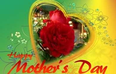mensajes muy tiernos por el dia de la Madre